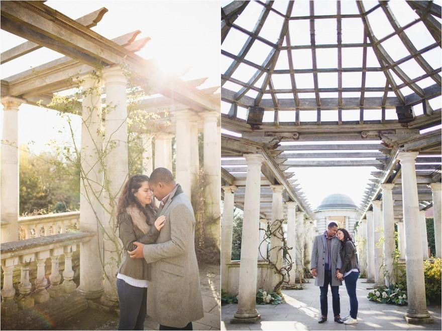 engagement-photography-hampstead-heath-pergola_0007