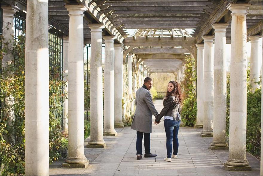 engagement-photography-hampstead-heath-pergola_0011