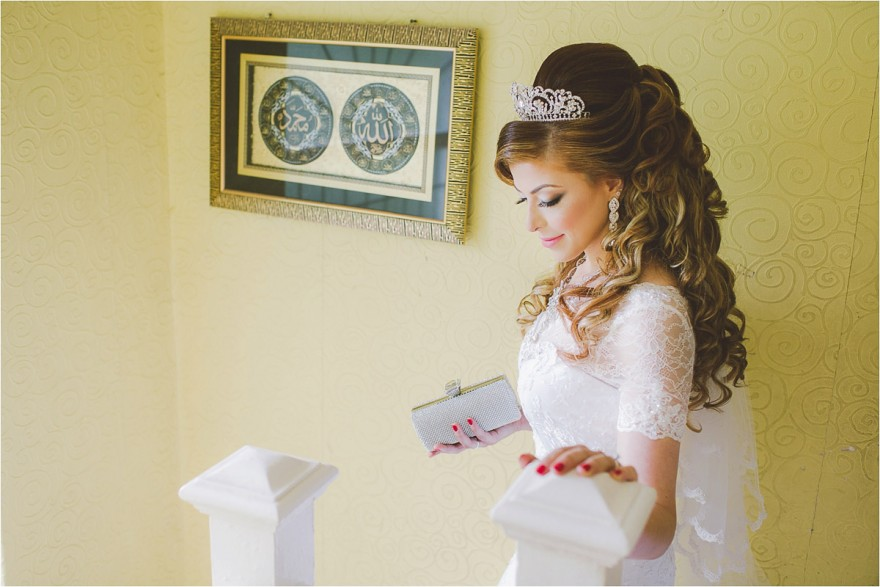 female-wedding-photographer-oman-dubai_0011