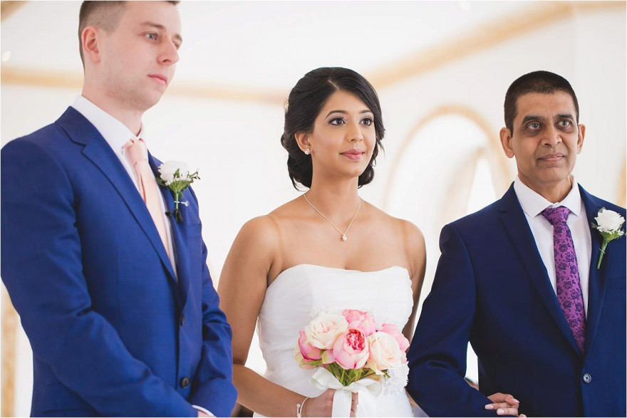 northbrook-park-wedding-photography_0021
