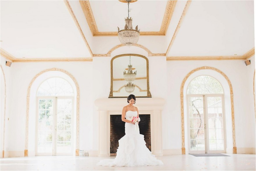 northbrook-park-wedding-photography_0045
