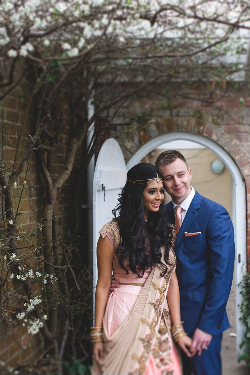 northbrook-park-wedding-photography_0055