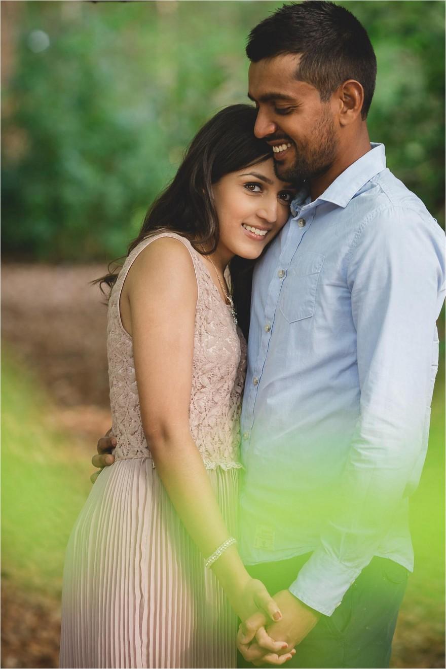Kavita-suraj-Engagement-XL-303030