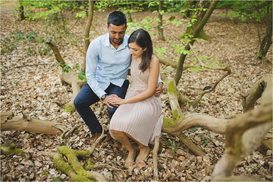 engagement-photography-virginia-waters-surrey_0078