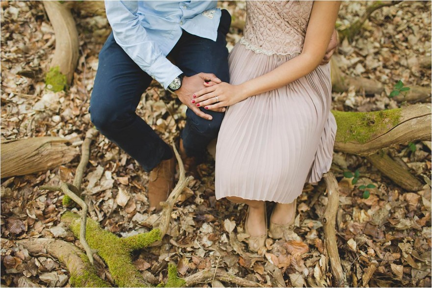 engagement-photography-virginia-waters-surrey_0079