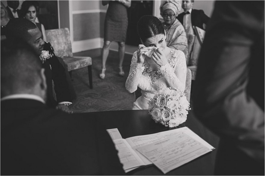 hammersmith-fulham-town-hall-wedding-photographer_0048