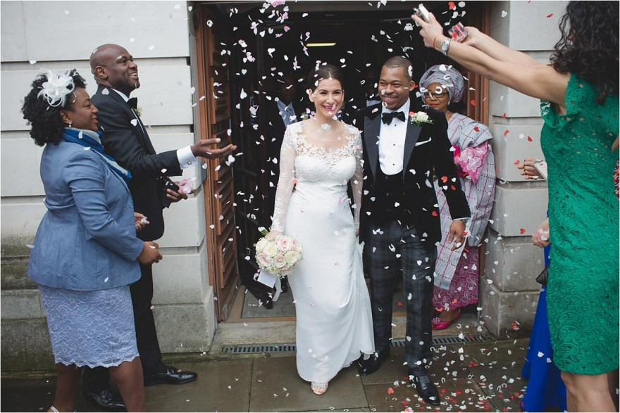 hammersmith-fulham-town-hall-wedding-photography_0069