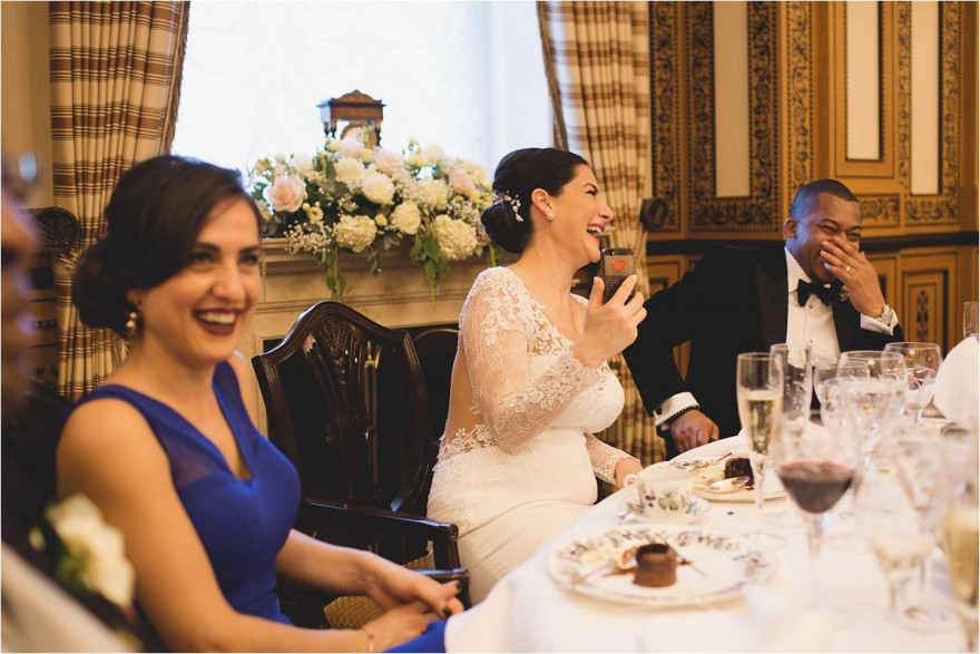 london-wedding-photographer-lanseborough-hotel-hyde-park-corner_0119