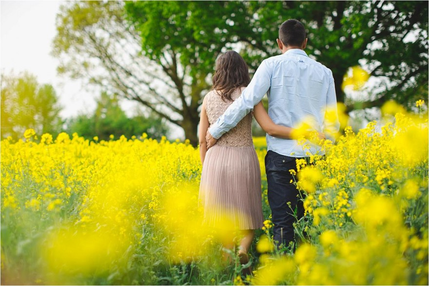rapeseed-fields-engagement-photos-18