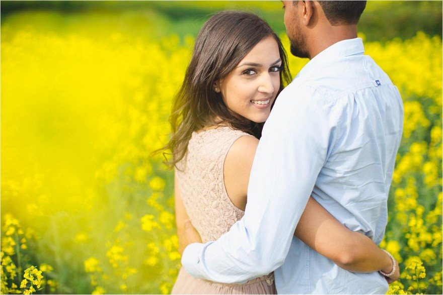 rapeseed-fields-engagement-photos-19