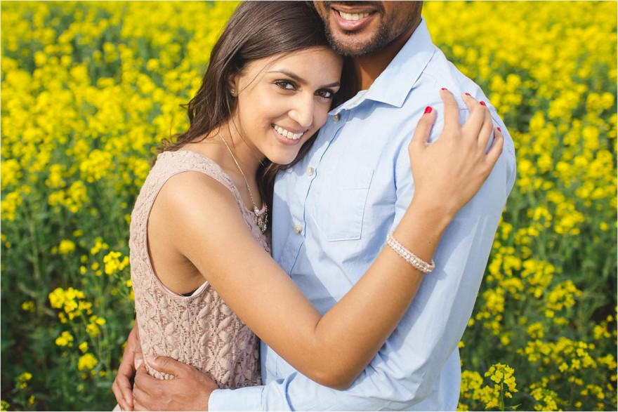 rapeseed-fields-engagement-photos-21