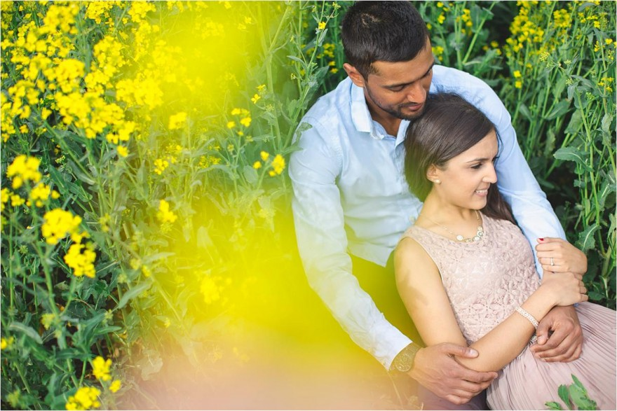 rapeseed-fields-engagement-photos-23