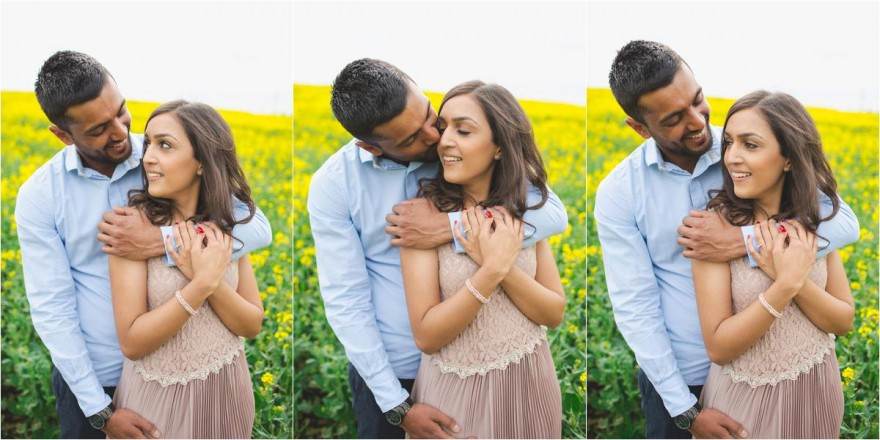 rapeseed-fields-engagement-photos-6