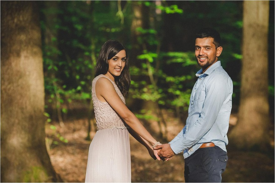 virginia-waters-engagement-photography-20