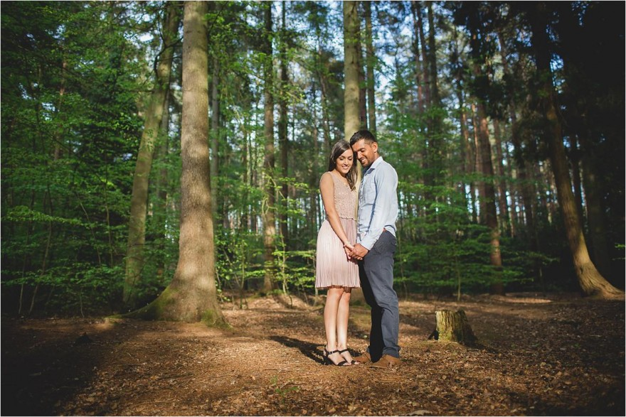 virginia-waters-engagement-photography-25
