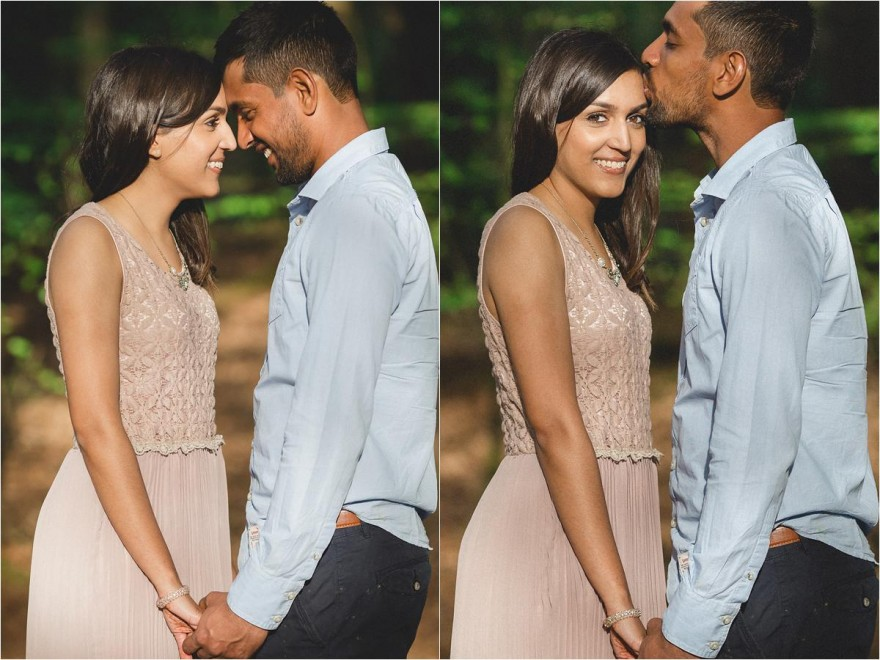 virginia-waters-engagement-photography-26