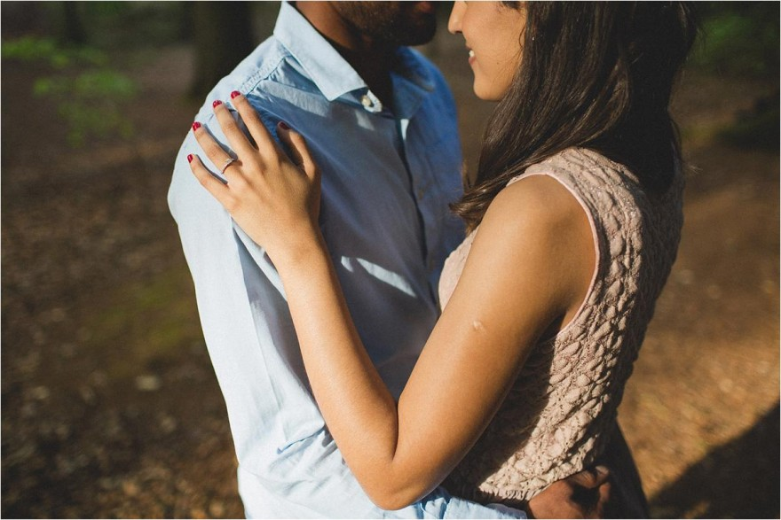virginia-waters-engagement-photography-30