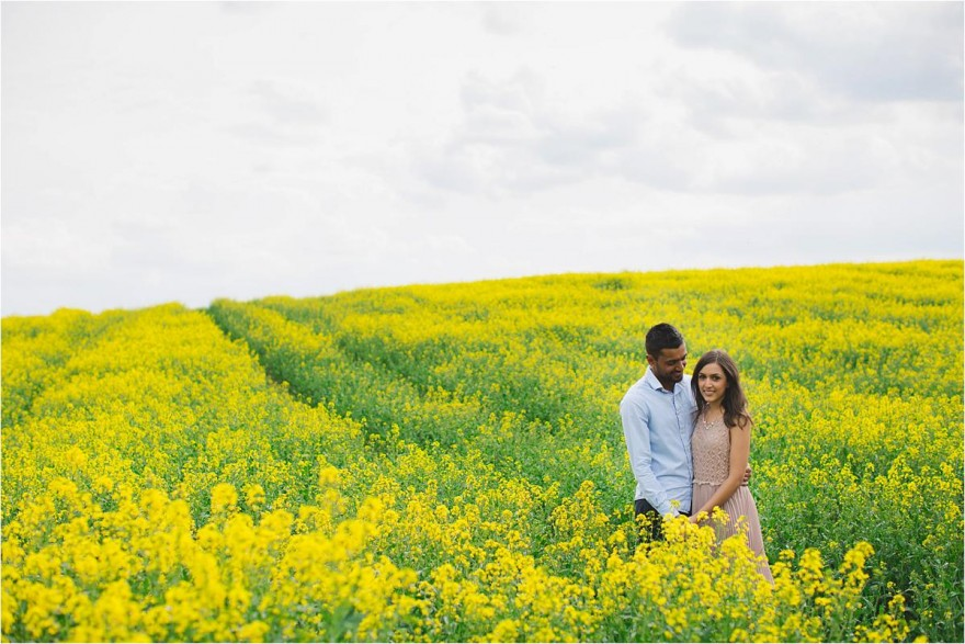 virginia-waters-engagement-photography-300