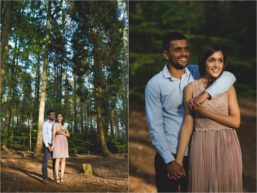 virginia-waters-engagement-photography-36