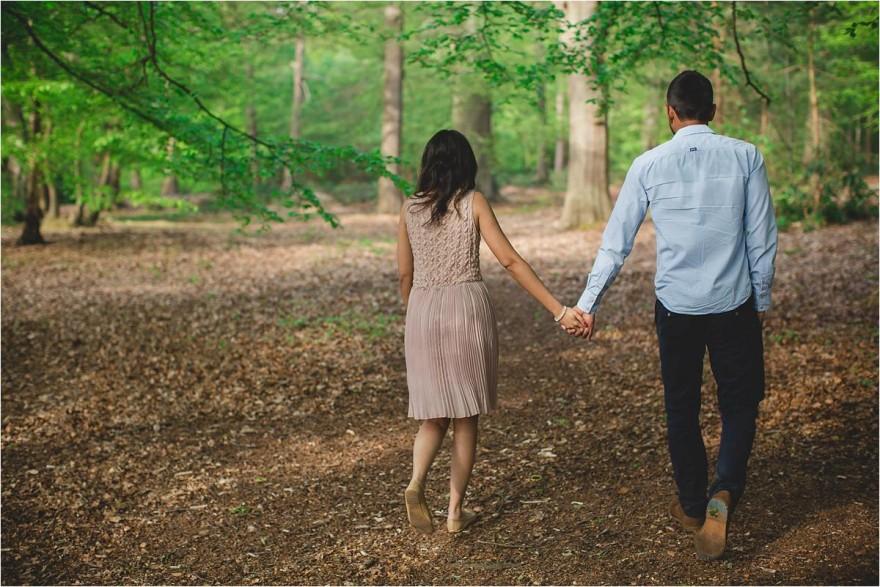 virginia-waters-engagement-photography-5