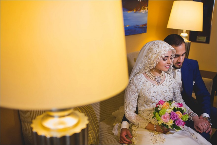 london-chelsea-harbour-wedding-photography-34