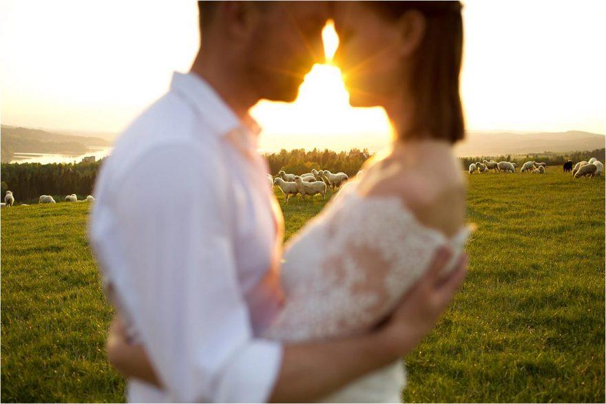 creative-couple-wedding-photoshoot-8