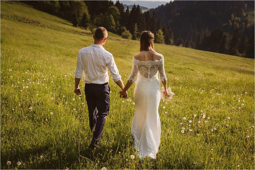 destination-wedding-photographer-london-3