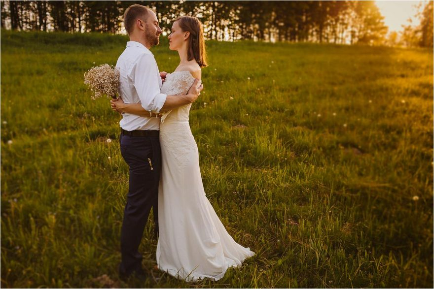 female-surrey-wedding-photographer-5