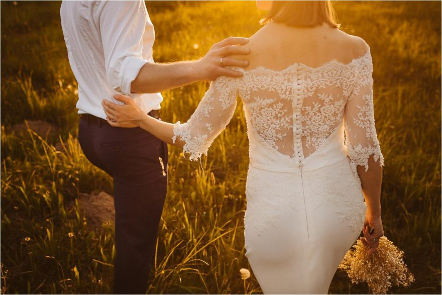 female-surrey-wedding-photographer-6