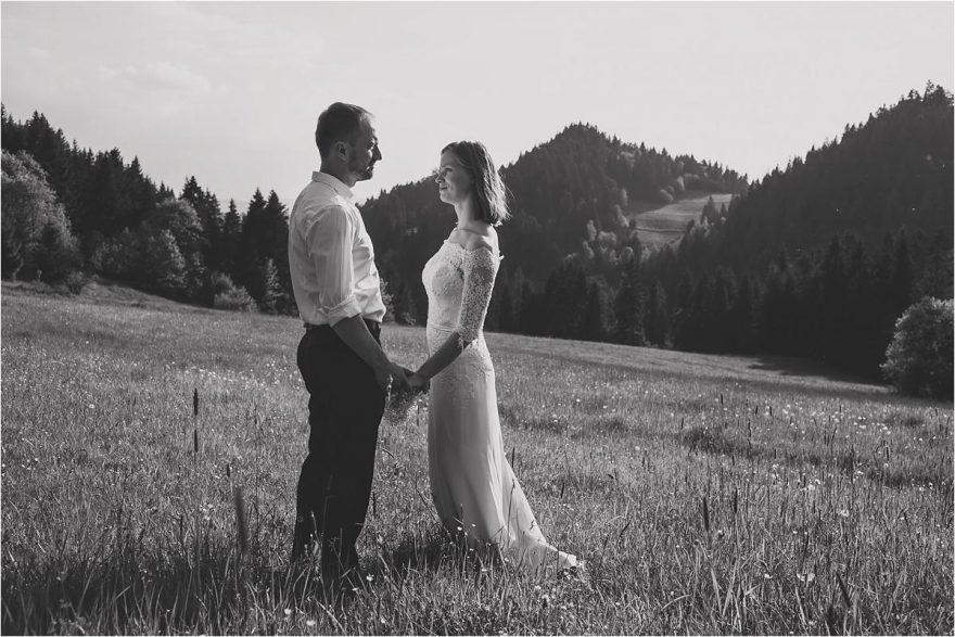 mountain-couple-wedding-shots-8