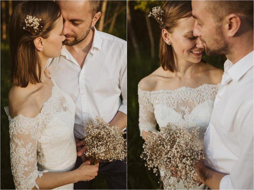 mountain-wedding-anniversary-photoshoot-19