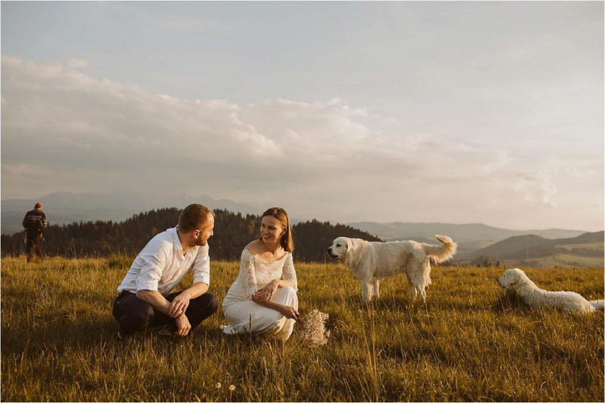 mountain-wedding-photography-10