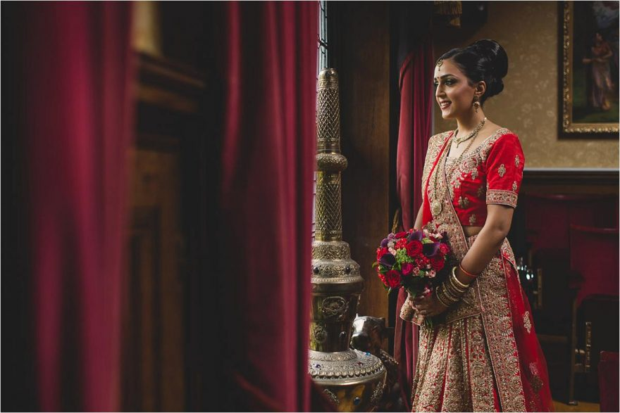 asian-wedding-photographer-bhaktivedenta-manor_0092