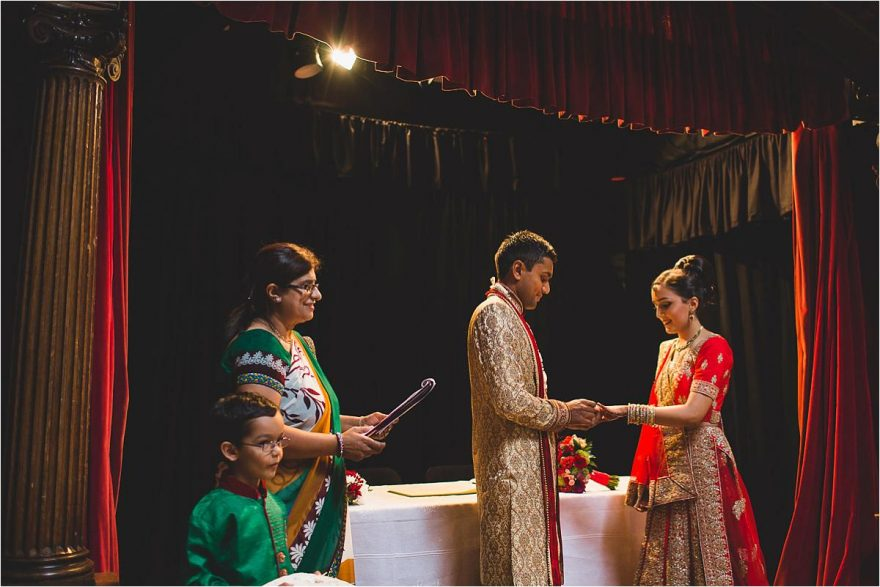 asian-wedding-photographer-bhaktivedenta-manor_0093