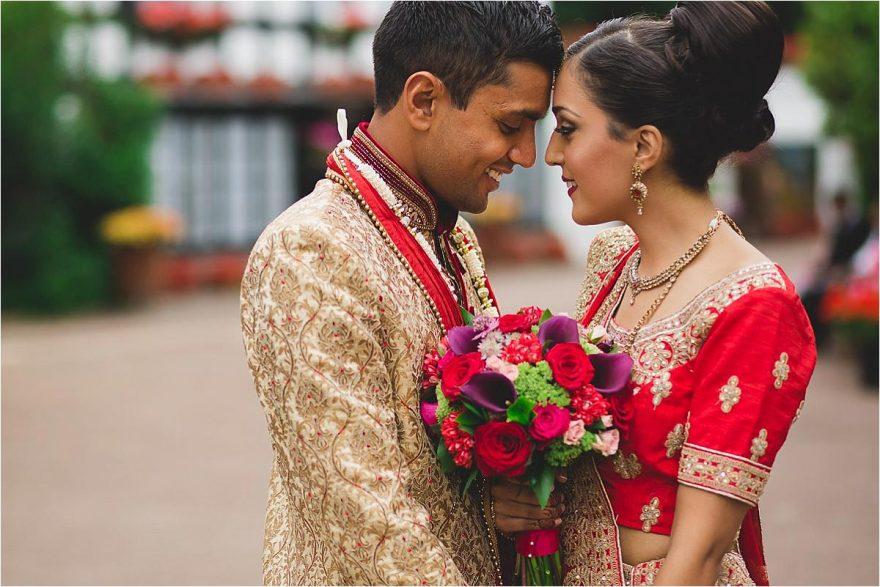 asian-wedding-photographer-bhaktivedenta-manor_0094