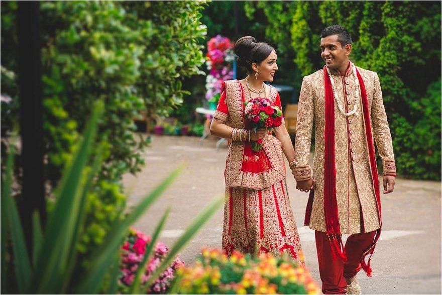 asian-wedding-photographer-bhaktivedenta-manor_0095