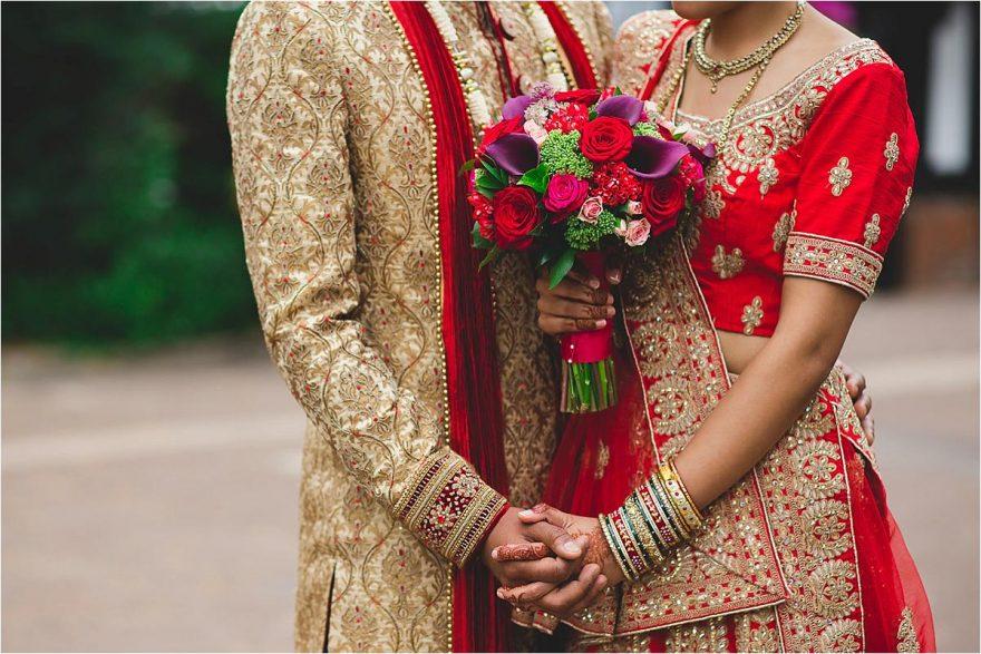 asian-wedding-photographer-bhaktivedenta-manor_0096