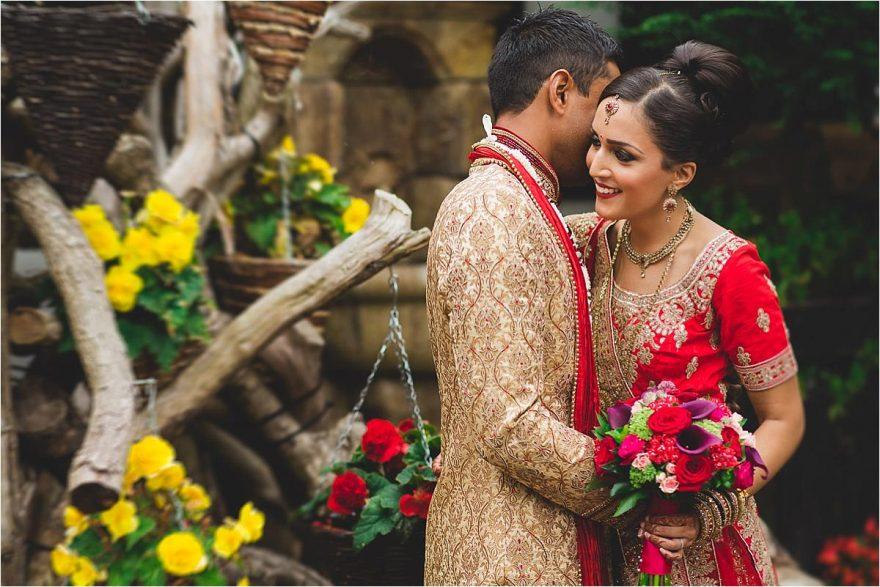 asian-wedding-photographer-bhaktivedenta-manor_0097