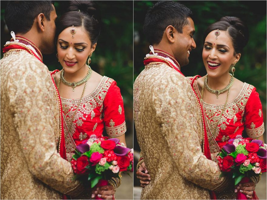 asian-wedding-photographer-bhaktivedenta-manor_0098