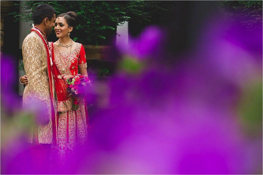 asian-wedding-photographer-bhaktivedenta-manor_0099