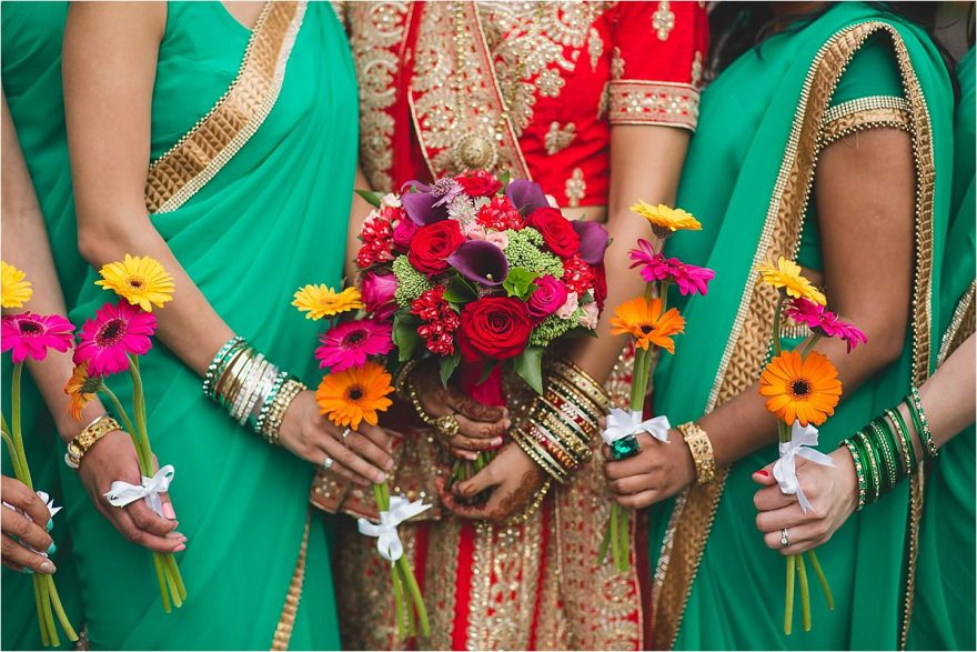 asian-wedding-photographer-bhaktivedenta-manor_0101