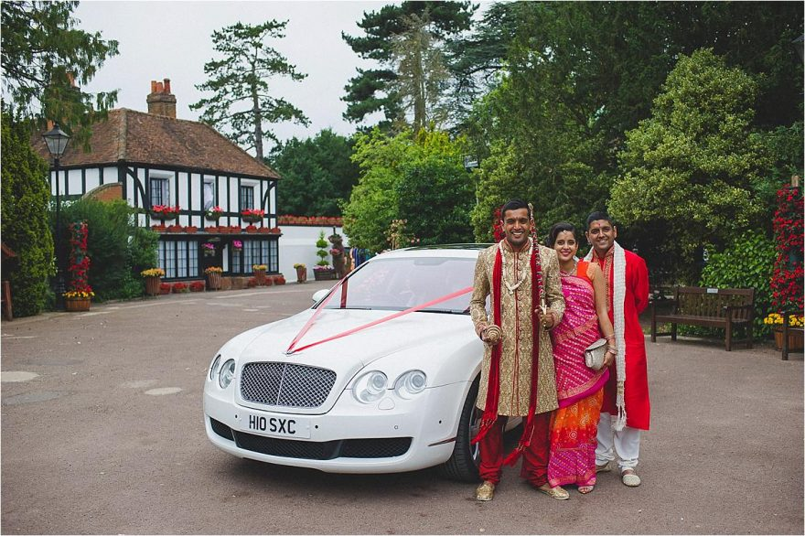 asian-wedding-photographer-bhaktivedenta-manor_0102