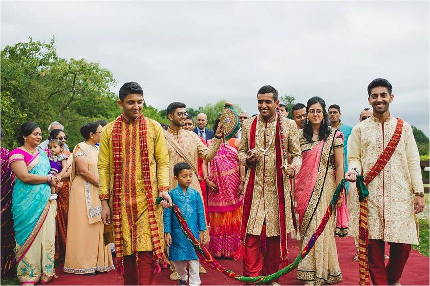 asian-wedding-photographer-bhaktivedenta-manor_0103