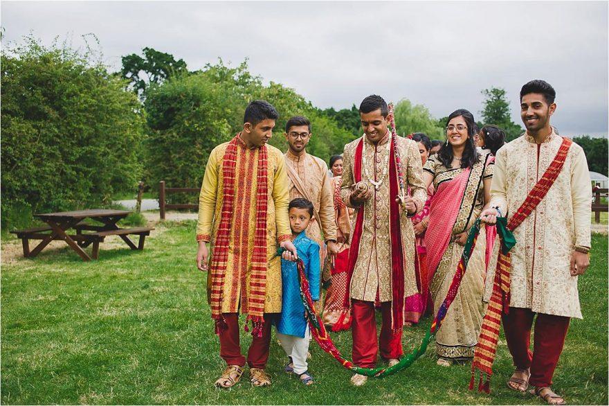 asian-wedding-photographer-bhaktivedenta-manor_0104
