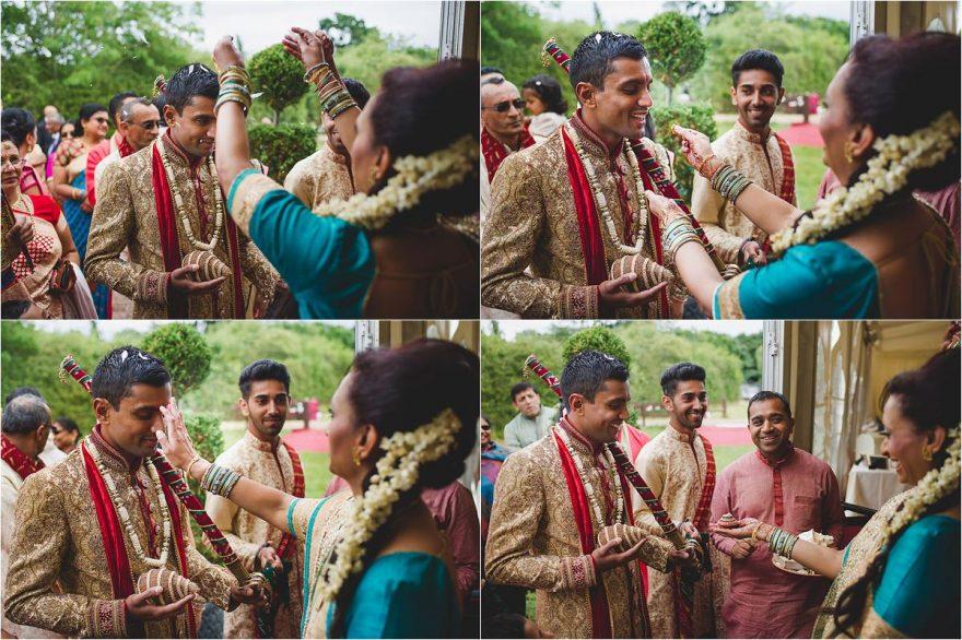 asian-wedding-photographer-bhaktivedenta-manor_0105
