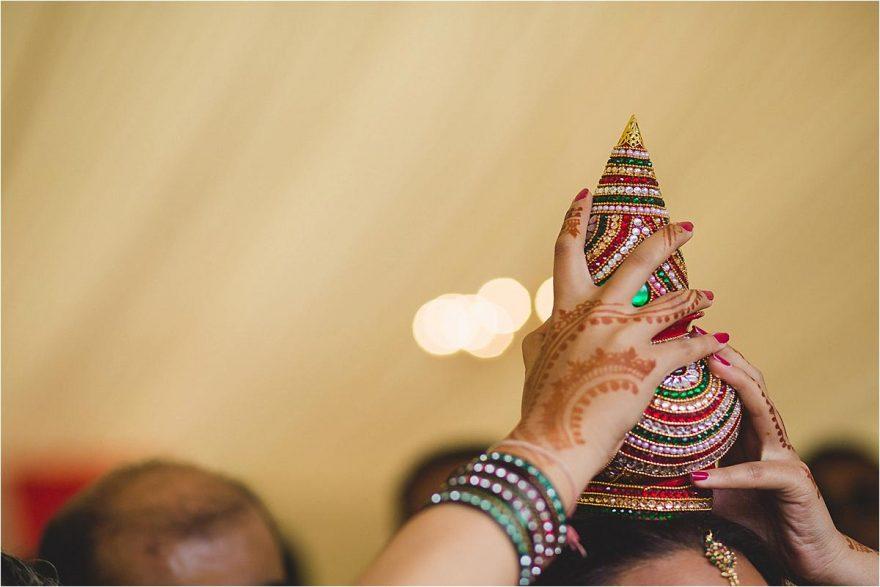 asian-wedding-photographer-bhaktivedenta-manor_0109