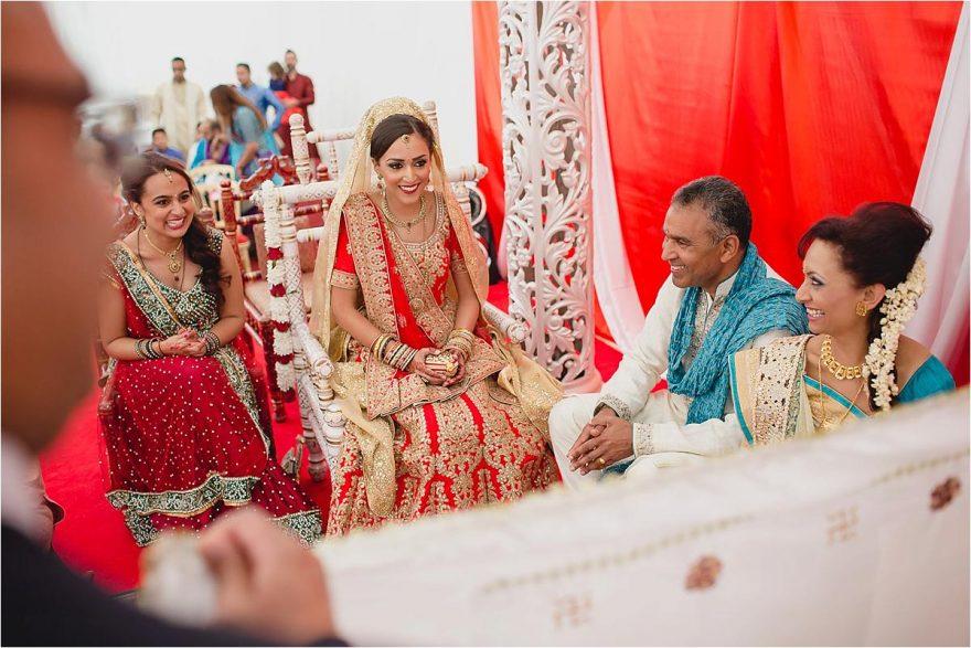 asian-wedding-photographer-bhaktivedenta-manor_0117