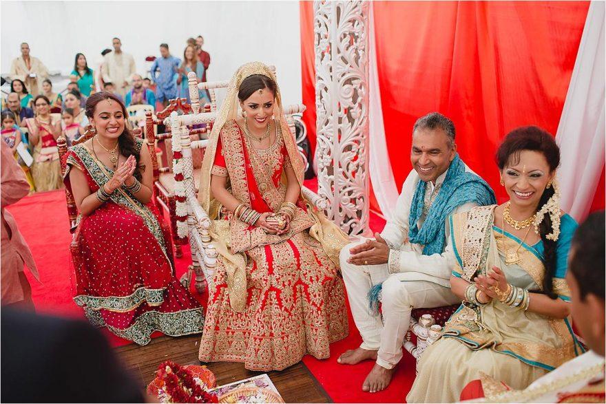 asian-wedding-photographer-bhaktivedenta-manor_0118