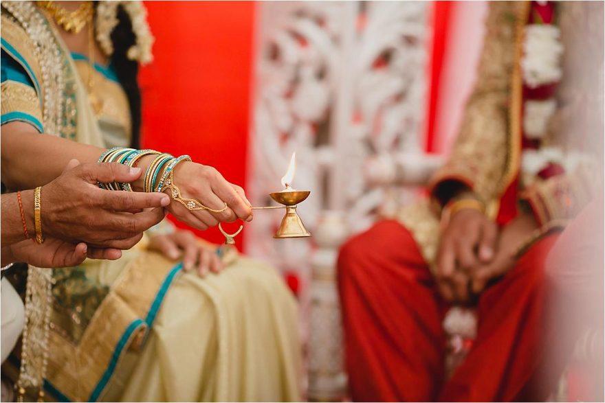 asian-wedding-photographer-bhaktivedenta-manor_0120