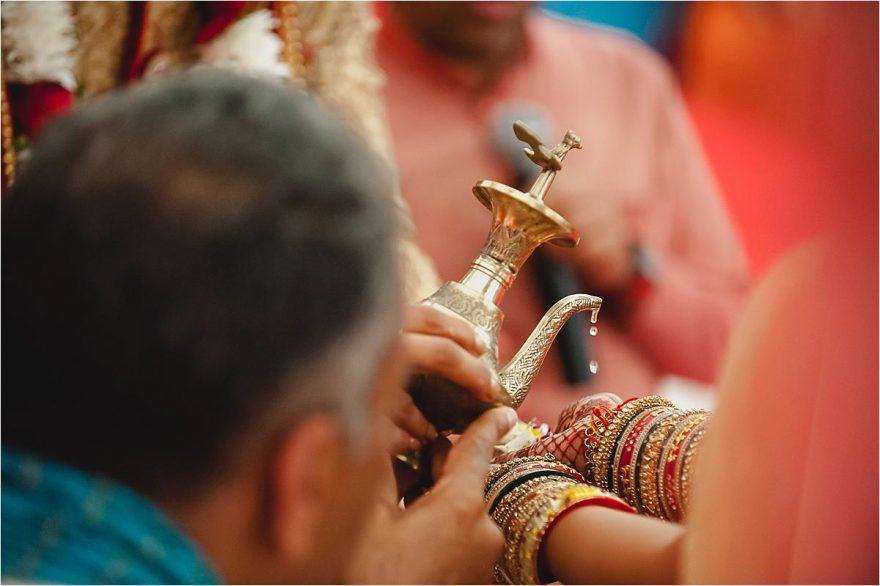 asian-wedding-photographer-bhaktivedenta-manor_0124